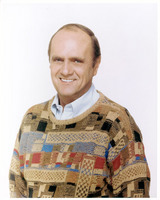 Bob Newhart picture G523634