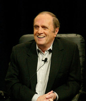 Bob Newhart picture G523635