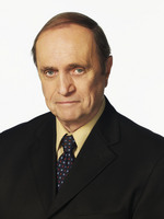 Bob Newhart picture G523636