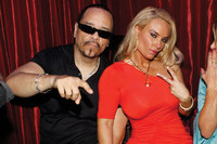 Ice-T picture G523639