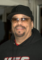 Ice-T picture G523640