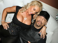 Ice-T picture G523642