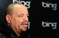 Ice-T picture G523644