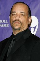 Ice-T picture G523647