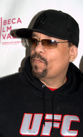 Ice-T picture G523648