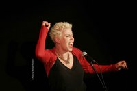 Hazel O'connor picture G523659