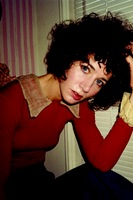 Miranda July picture G523703