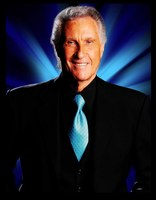 Bill Medley picture G523722