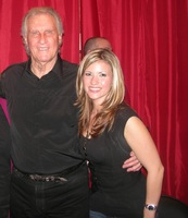 Bill Medley picture G523723