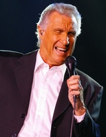 Bill Medley picture G523724