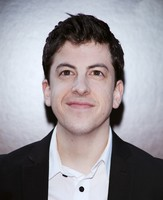 Christopher Mintz Plasse picture G523733