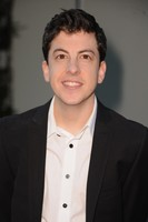 Christopher Mintz Plasse picture G335217