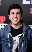 Christopher Mintz Plasse picture G523735