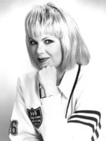 Ann Jillian picture G523741