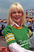 Ann Jillian picture G523743
