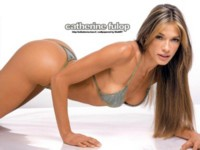 Catherine Fulop picture G5238