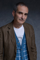 Olivier Assayas picture G523817