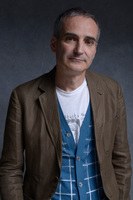 Olivier Assayas picture G523818