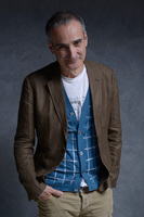 Olivier Assayas picture G523820