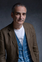 Olivier Assayas picture G523821