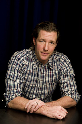 Edward Burns poster G523860
