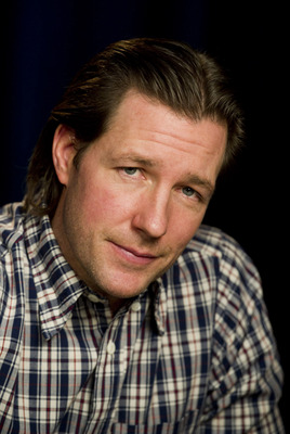 Edward Burns poster G523861