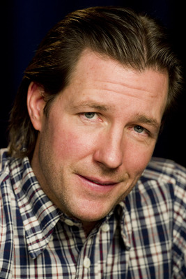 Edward Burns poster G523862