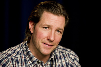 Edward Burns poster G523863