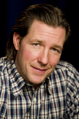 Edward Burns poster G523864