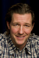 Edward Burns picture G523865