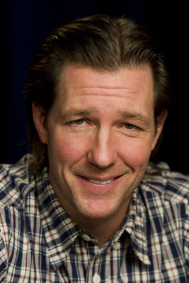 Edward Burns poster G523865