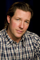 Edward Burns picture G523866