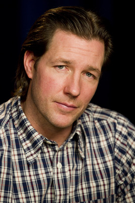 Edward Burns poster G523866