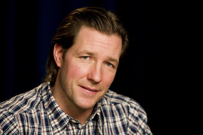 Edward Burns poster G523867