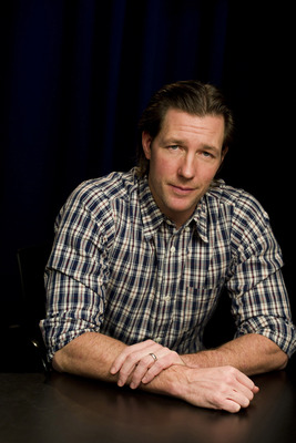 Edward Burns poster G523868