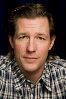 Edward Burns picture G523869