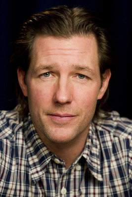 Edward Burns poster G523869