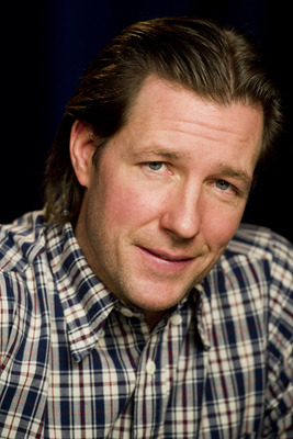 Edward Burns poster G523870