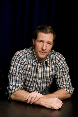 Edward Burns poster G523871