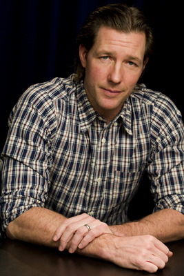 Edward Burns poster G523872