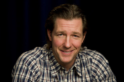 Edward Burns poster G523873