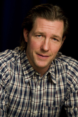 Edward Burns poster G523874