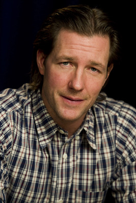 Edward Burns poster G523875