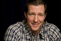 Edward Burns picture G523868