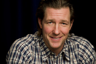 Edward Burns poster G523876