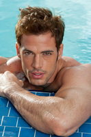 William Levy picture G523940