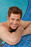 William Levy picture G523942