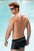 William Levy picture G523944