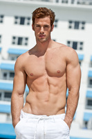 William Levy picture G523947