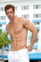 William Levy picture G523949